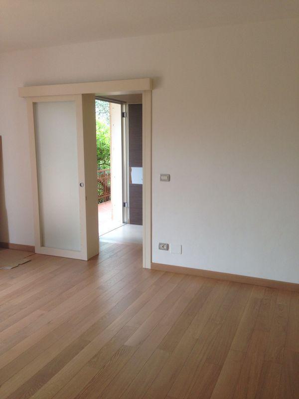 Mpr infissi ristrutturazione casa privata con sostituzione pavimenti in legno italparchetti - Ristrutturazione finestre in legno ...