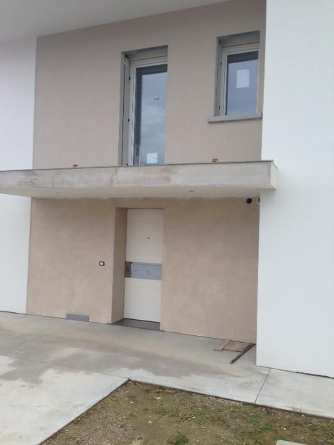 Mpr infissi serramenti in legno e alluminio in ristrutturazione mpr infissi - Ristrutturazione finestre in legno ...
